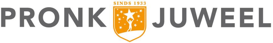 Pronk_Logo-1