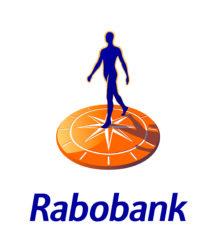 rb_logo-rabobank