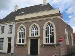 foto synagoge 1