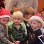 kerstmarkrt-rk-kerk-4