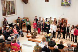 kinderkoren-rk-kerk-2