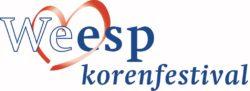 logo-weesp-korenfestival