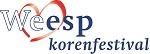 Korenfestival Weesp